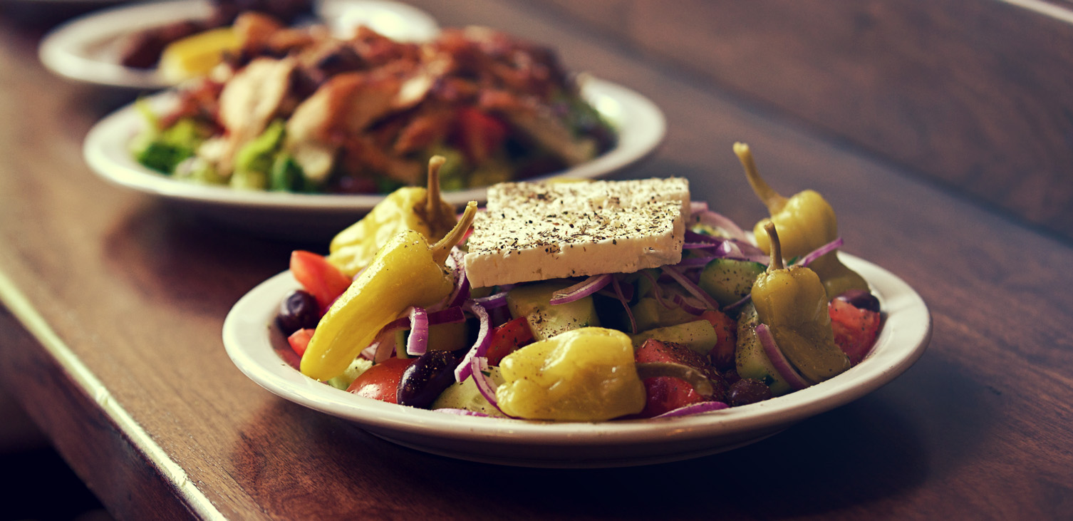 Best Greek Food sacramento folsom Petra