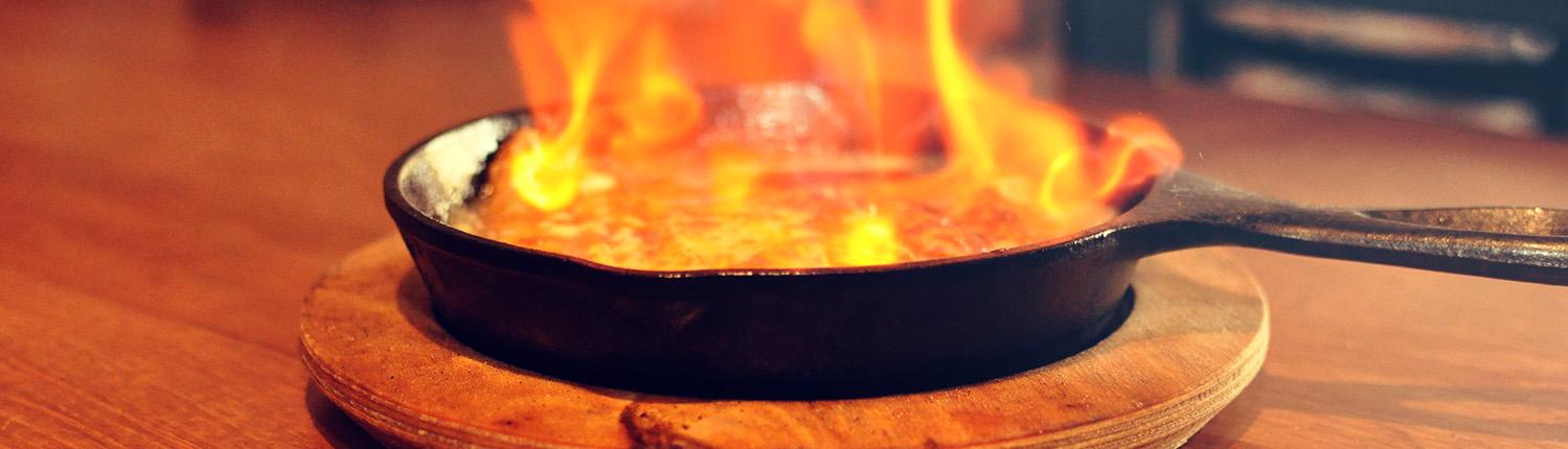 Petra Greek Food - Authentic Greek Cuisine | Sacramento | Folsom Best Greek Food